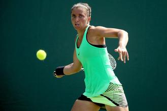 WTA Rabat, Errani - Schiavone, una finale da conquistare