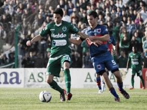 Previa Tigre - Sarmiento: Una nueva final