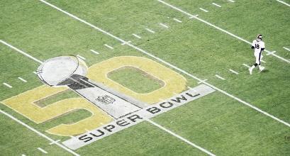 Super Bowl 50: Superman presuntuoso, Broncos consci dei propri mezzi