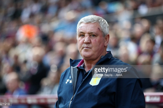 "Aston Villa boss Steve Bruce insists Jack Grealish needs ""to produce the real deal"" after late Brighton leveller"