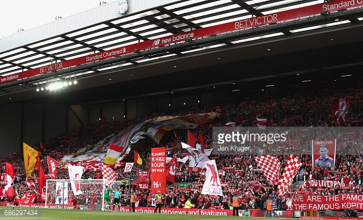 Liverpool name 25-man squad to travel to Australia for post-season friendly against Sydney FC