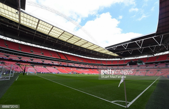 Huddersfield Town vs Reading Live Stream Score Commentary of Championship Play-Off Final 2017