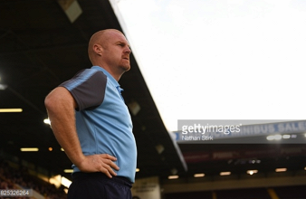 Sean Dyche still unsure of his best Burnley starting eleven following entertaining Celta Vigo draw