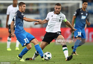 Liverpool vs Hoffenheim (2-1 agg) Preview: Reds looking to confirm Champions League group stage spot