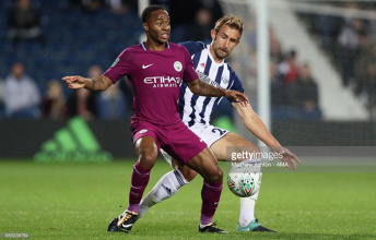 West Bromwich Albion vs Manchester City Preview: City look to maintain unbeaten run against Baggies