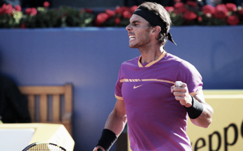 ATP Paris second round preview: Rafael Nadal vs Hyeon Chung