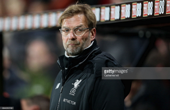 "Jürgen Klopp: Liverpool performance in Bournemouth thrashing was the ""full package"""