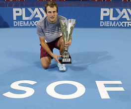 On The Line podcast: Qualifiers headline ATP winners