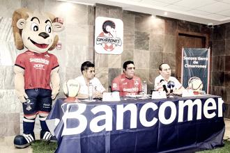 Cimarrones recibe certificación para ascender a la Liga MX