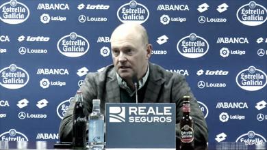 """Pepe Mel: """"Es un partido marcado en rojo desde mi llegada"""""""