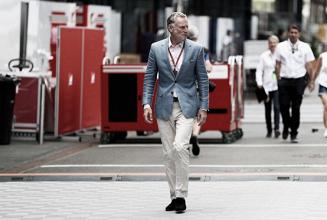 Las revolucionarias sugerencias de Liberty para la Fórmula 1