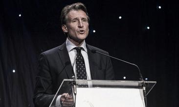 La IAAF decide no investigar a Catar por corrupción