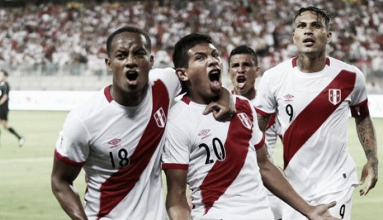 Selección Peruana: Ricardo Gareca da la lista de convocados para enfrentar a Argentina y Colombia