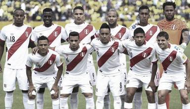 Selección Peruana: 'Bicolor' alcanzó histórico puesto 12 en el Ránking FIFA
