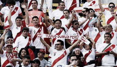 Perú vs Colombia: Se postergó fecha de venta de entradas