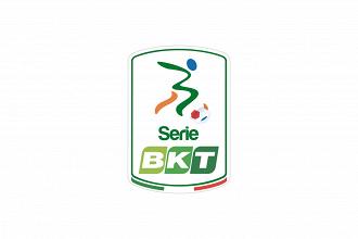 Serie B - Scognamiglio risponde a Tutino: 1-1 tra Pescara e Cosenza