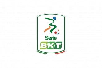 Serie B - Vido risponde a Memushaj: 1-1 tra Pescara e Perugia