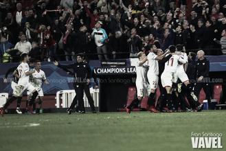 El Barcelona ofrece al Sevilla su equipo médico para Berizzo