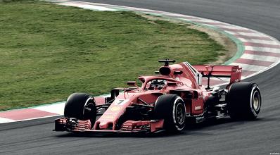 Guía VAVEL F1 2018: Ferrari, en busca de su título