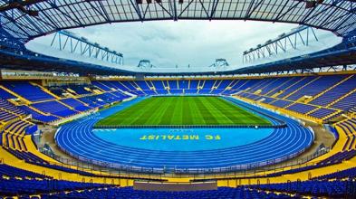 Champions League, le formazioni ufficiali di Shakhtar Donetsk - Napoli: gioca Milik, fuori Mertens