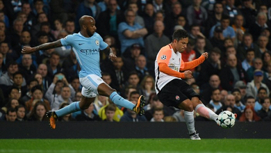 Champions League, Shakhtar Donetsk - Manchester City: ucraini per gli ottavi, inglesi per il filotto