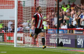 Sunderland vs Sheffield United Preview: Black Cats target first home win against homesick Blades