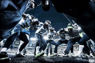Los Seahawks se cortan las alas