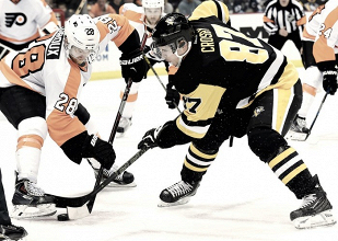NHL Metropolitan Division race: Who will come out on top and who will miss the playoffs?