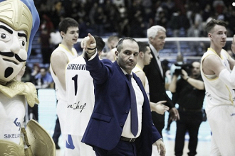 FIBA Champions League - Orlandina giovane ma il Gaziantep è dominato (83-57)