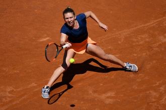 Roland Garros 2017, il tabellone femminile: la parte bassa