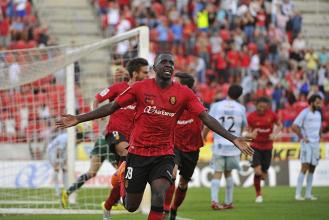 """Sissoko: """"Cada partido que queda es una final"""""""