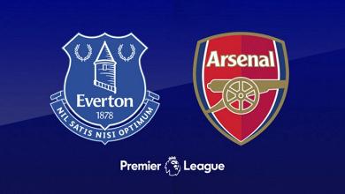 Previa Everton - Arsenal: Demasiadas ausencias para tanta necesidad