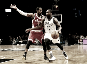 Donald Sloan signs one-year deal with Washington Wizards