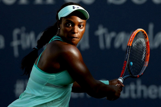 WTA Cincinnati, il programma delle semifinali