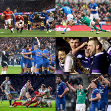 (foto: twitter - @SixNationsRugby)