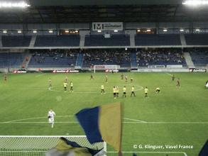 FC Sochaux - Créteil (0-3) : Une énième (large) défaite, celle de trop?
