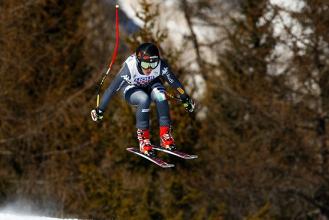 Sci Alpino, Mondiali St. Moritz 2017 - Super G femminile, l'ordine di partenza: subito le azzurre