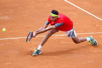 source photo: Federazione Italiana Tennis