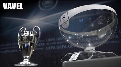 Champions League - Juventus e Roma pescano Tottenham e Shakhtar