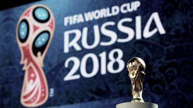 Análisis: ¿Cuáles son los posibles rivales de Portugal en el Mundial?