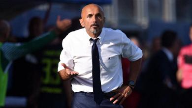 Inter-Genoa, gara che scotta