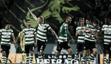 Previa: Sporting CP - Famalicao, por el pase a los octavos