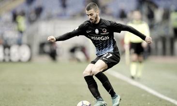 Nodo Spinazzola: il giocatore vuole la Juventus, ma l'Atalanta è decisa a trattenerlo