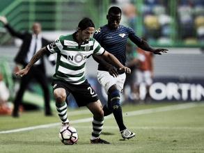 Previa Moreirense vs. Sporting: Inácio y Jesús frente a frente