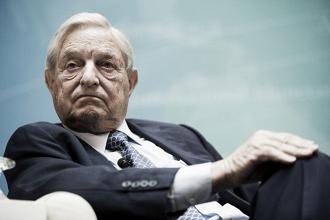 """George Soros: """"La UE no se enfrenta a un problema, sino a cinco o seis crisis al mismo tiempo"""""""