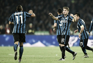 """Adem Ljajic: """"We proved we are a great team"""""""