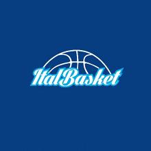 Basket Qualificazioni Cina 2019- KO indolore per l'Italbasket: vince la Lituania 86-73