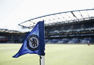 Fifa investiga Chelsea devido à política de transferência de atletas jovens