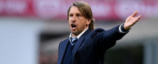 L'Inter si riprende aspettando il termine della stagione