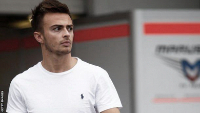 Manor apresenta-se em Melbourne com Will Stevens